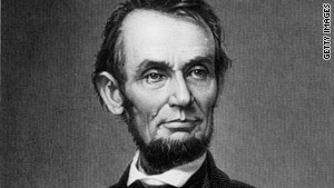 While in the Illinois House, Abraham Lincoln jumped out of the building in a futile bid to prevent foes from getting a quorum.