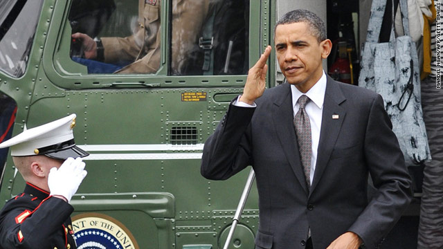t1larg.obama.returns.afp.gi.jpg