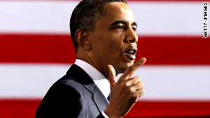 Multiple sources tell CNN that President Obama could announce his re-election campaign as early as Monday.