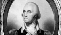 tzleft.georgewashingtonmyth.jpg