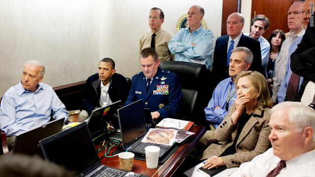 Osama in laden captured. Osama+bin+laden+captured+
