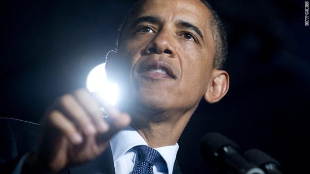 Legisladores de EE.UU. demandarán a Obama por su intervención en Libia