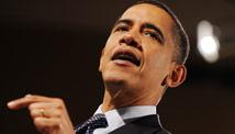 tzleft.obamafriday.gi.jpg
