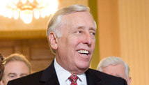 tzleft.stenyhoyer.gi.jpg
