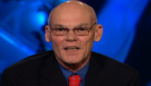 tzleft.james.carville.cnn.jpg