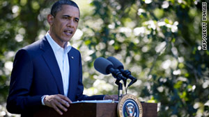 President Obama will propose ideas to reach a deficit reduction plan that exceeds the required $1.5 trillion.