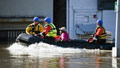 Congress fights over FEMA funding