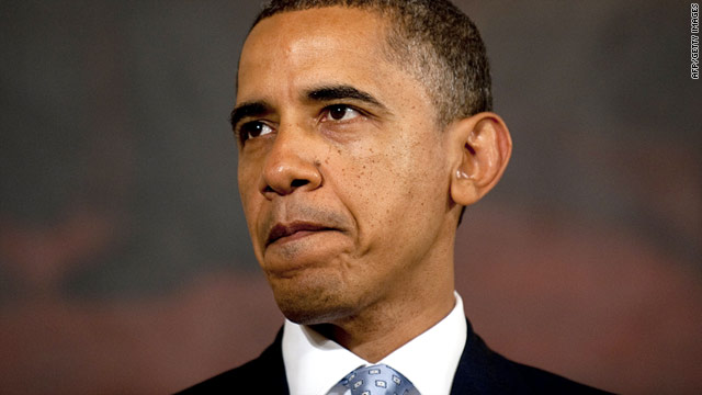 President Obama's deficit reduction plan is set to go public on Monday with an expected call for tax reforms.