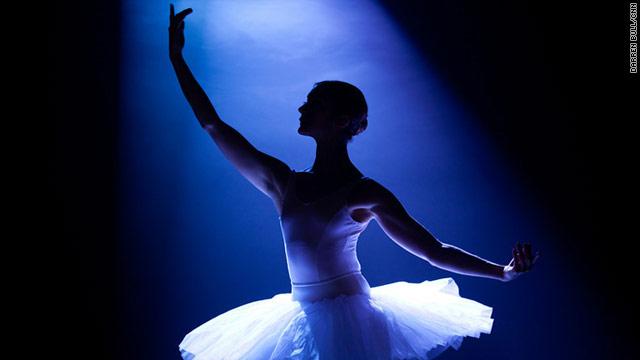 t1larg.ballerina.cnn.jpg