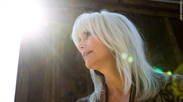 "Emmylou Harris' new album, ""Hard Bargain,"" is the autobiography of a songstress with six decades of wisdom."
