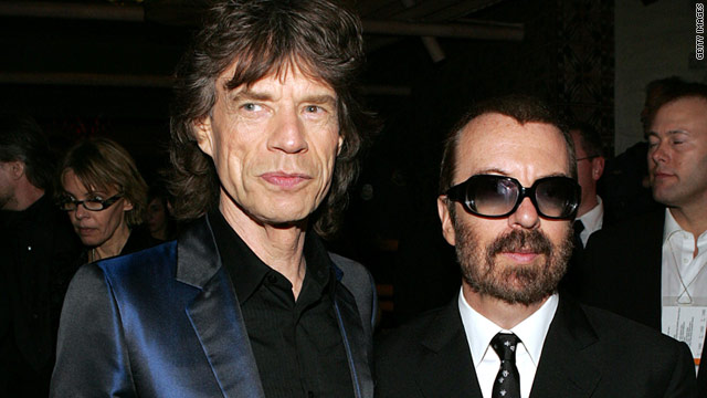Super Heavy got its start two years ago when Dave Stewart called Mick Jagger from his home in Jamaica.