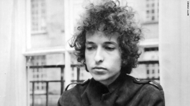 Bono, Mick Jagger, Keith Richards, Jim James and many other artists discuss their favorite Dylan tracks.