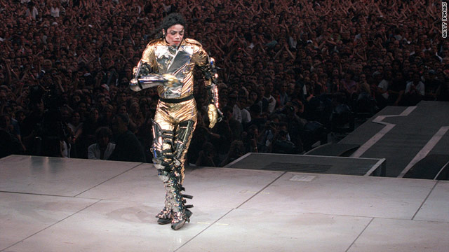 Pop icon Michael Jackson died on June 25, 2009. The debate over his death continues two years later.