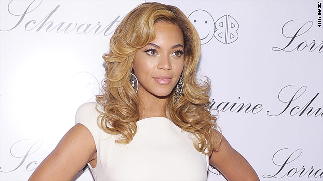"Over the course of three previous records, Beyonc� has matured into a formidable solo hitmaker on her newest album ""4."""