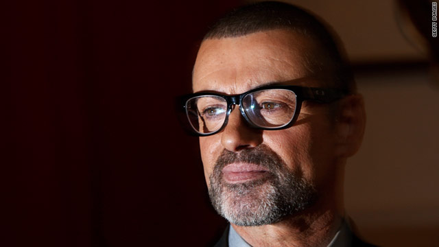News of the World has been accused of eavesdropping on phone messages of celebrities, such as George Michael.