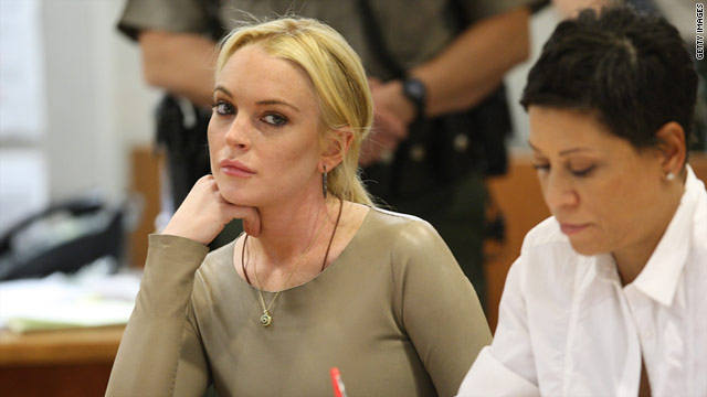 A source close to Lindsay Lohan says the actress plans to enter a 'no contest' plea this week to a misdemeanor theft charge.