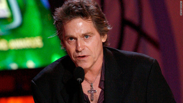Jeff Conaway, who battled substance abuse since he was 17, fell into a coma a week ago in Los Angeles.