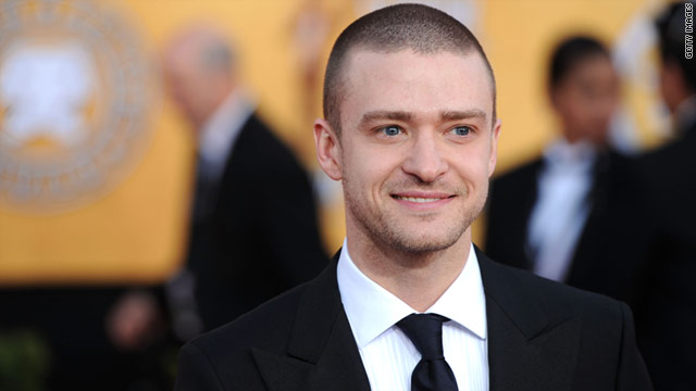 "Justin Timberlake made under-the-radar indie films and appeared on ""SNL"" until he was suddenly on every movie screen."