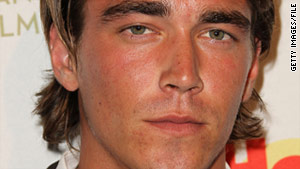 Clark James Gable's court date has been scheduled for August 26, according to authorities.