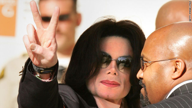 "Promoters are promising that ""Michael Forever: The Tribute Concert"" to honor the late singer will go on as planned."