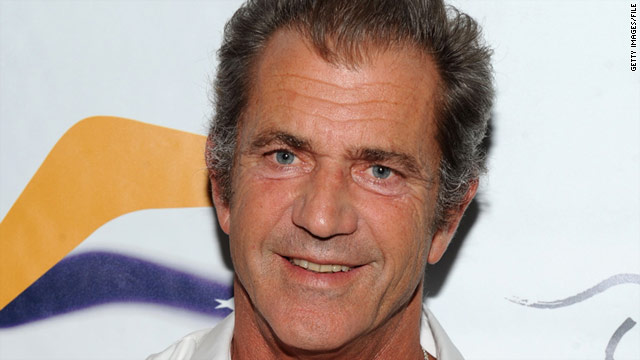 Mel Gibson's involvment in a planned a film about Judean priest Judah Maccabee has sparked some outrage.