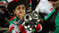 Asian Cup: Iran v Iraq in images 