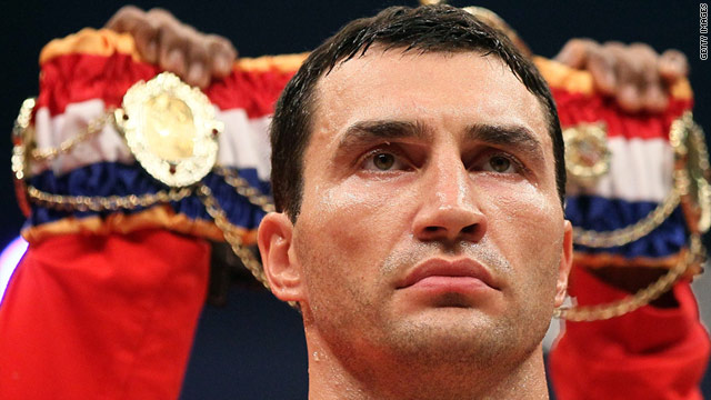 Wladimir Klitschko says he can still face David Haye this year, despite his fight with Dereck Chisora in April.