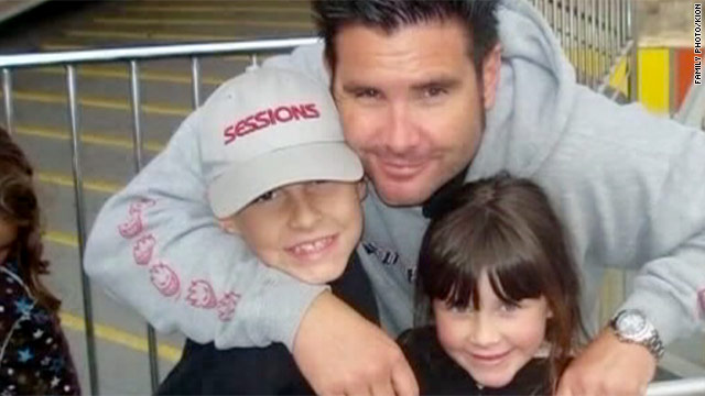 "Bryan Stow underwent emergency surgery Monday, but by Friday he appeared ""very alert,"" his family said."