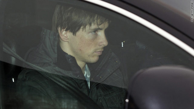 torres in chelsea. Fernando Torres arrived at