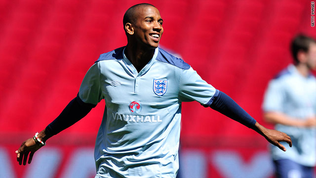 Ashley Young joined Aston Villa from Watford for $15 million in January 2007.
