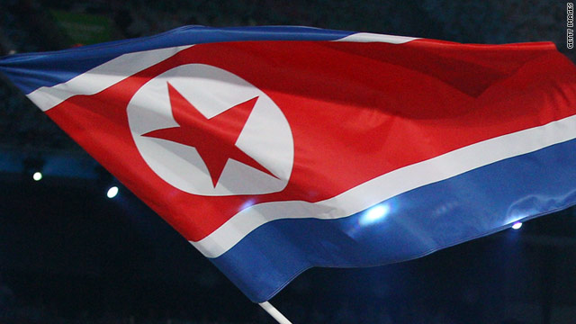Two players from the North Korea team have been suspended from the Women's World Cup