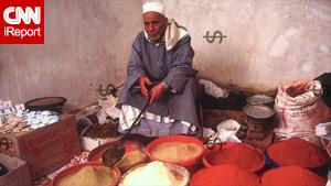 story.morocco.jpg