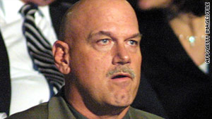 Former Minnesota Gov. Jesse Ventura alleges enhanced airport security procedures violate his rights.