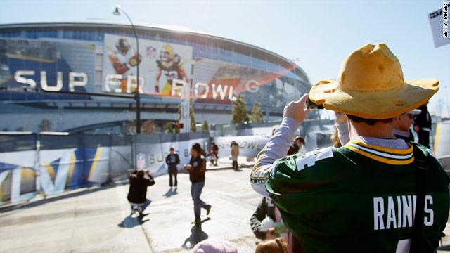 t1larg.cowboys.stadium.gi.jpg