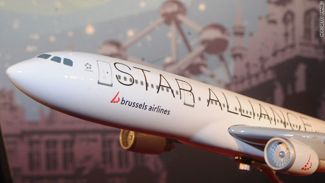 Star Alliance may have more members than its two other major competitors, SkyTeam and Oneworld. But is it the best?