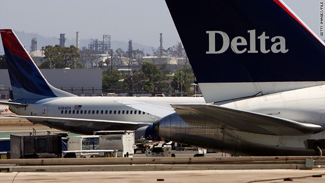 Delta's frequent flier miles will no longer have an expiration date.