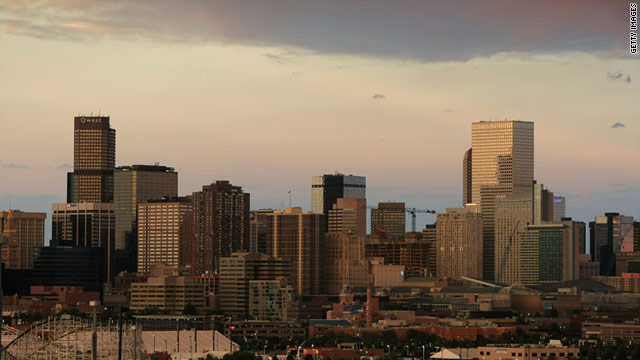 CNN.com readers share their tips for some of their favorite attractions in Denver, Colorado.