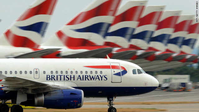 An agreement between British Airways and the Unite union reduces the risk of further cabin crew strikes later this year.