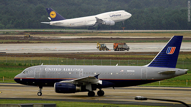 Airline alliances yield pretty limited benefits for travelers, says Brett Snyder.