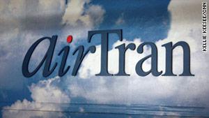 story.air.tran.cnn.jpg