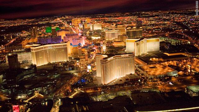 Casino job center las vegas myspace