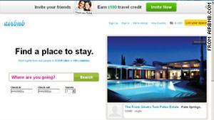 story.airbnb.logo.jpg