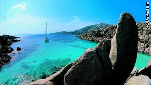 story.m.island.jpg