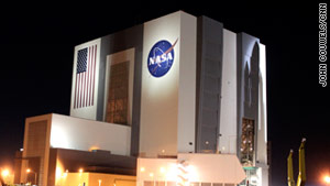 NASA has a zero-tolerance drug policy, and all employees may be randomly tested.