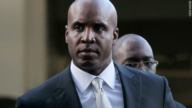 Former major league baseball player Barry Bonds goes on trial Tuesday for allegedly lying to a jury about using steroids.