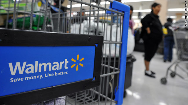 Tens of billions of dollars or more in damages could be at stake as Wal-Mart faces allegations of gender bias.