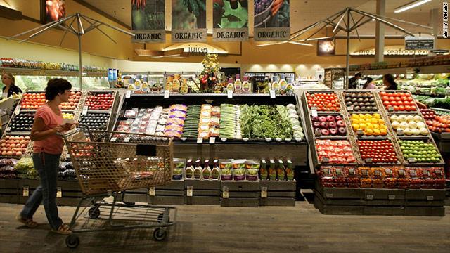 t1larg.organic.fruit.gi.jpg