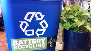 story.battery.recycling.mccloy.jpg