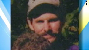 Larry Marek had been a Hecla Mining Co. employee for more than 12 years.