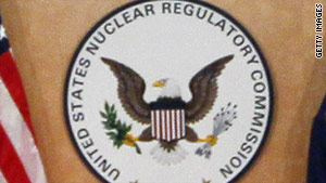 "Perry Nuclear Power Plant is ""in a safe condition,"" says a statement from the U.S. Nuclear Regulatory Commission."